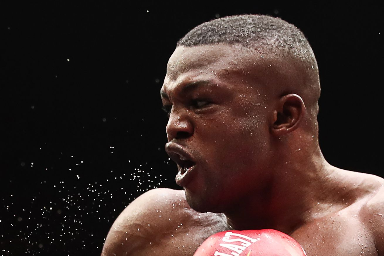 1163660474.jpg.0 - Makabu-Cieslak vacant title fight set for Jan. 25th in the Congo