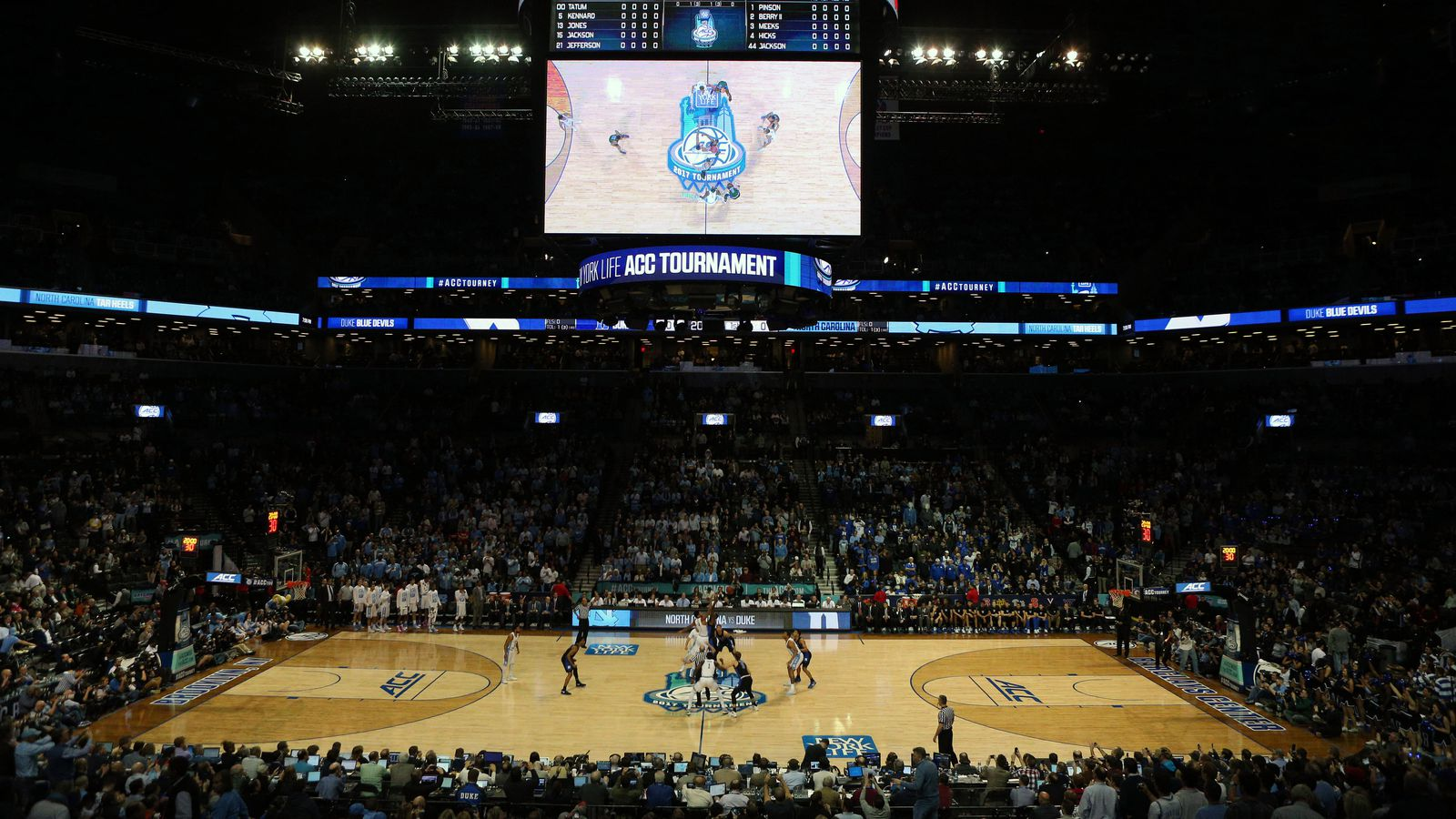 Mi miami heat game tonight tv channel - Ncaa Tournament Schedule 2017 Times Tv Channels For Every 1st Week Game Sbnation Com