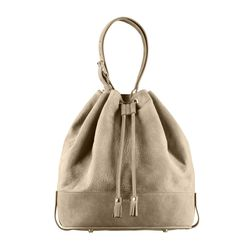 Bucket bag, $360 (from $720)
