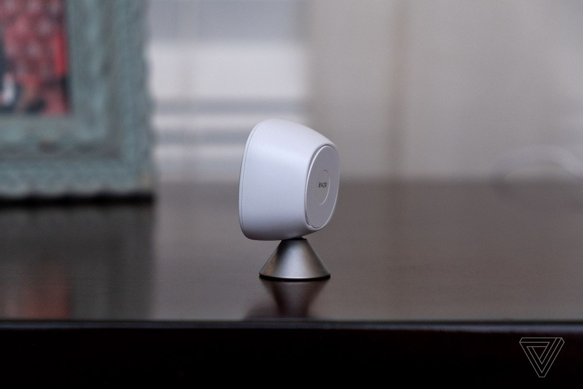Ecobee Smartthermostat Review  Faster  Sleeker  Louder