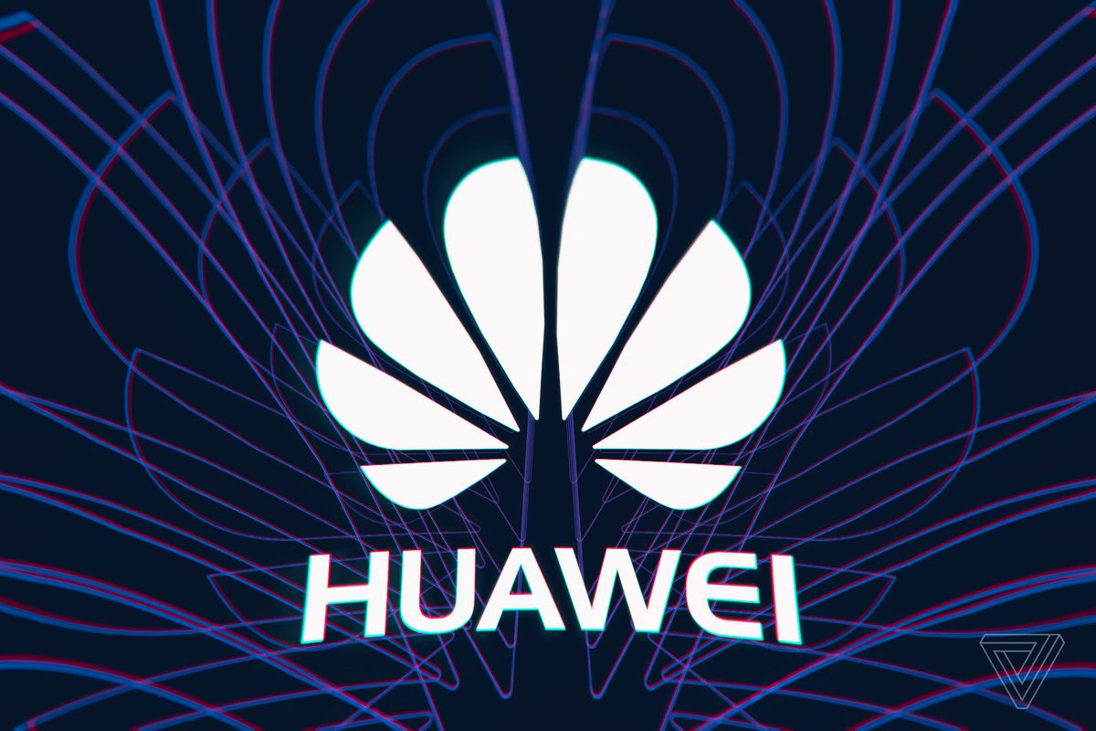 Huawei patches laptop software that acted like NSA-style