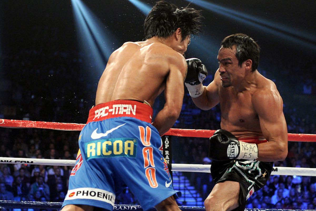 Pacquiao vs marquez 4 betting odds maxi restaurant bettingen notaire