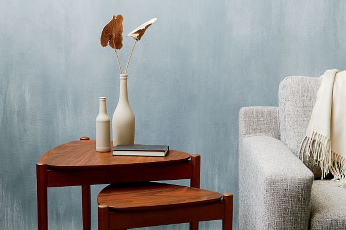 Best side tables under $250 - Curbed