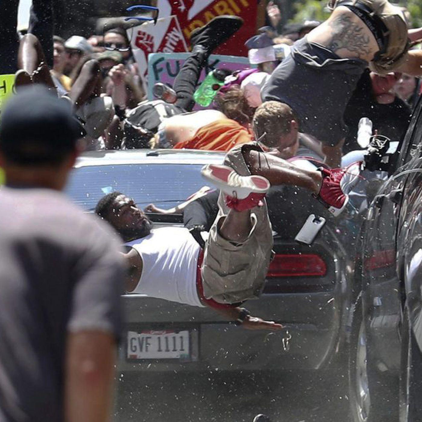 houston protest - photo #1