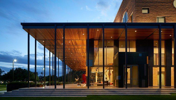 Ranked In Top 500 U S Design Firm List