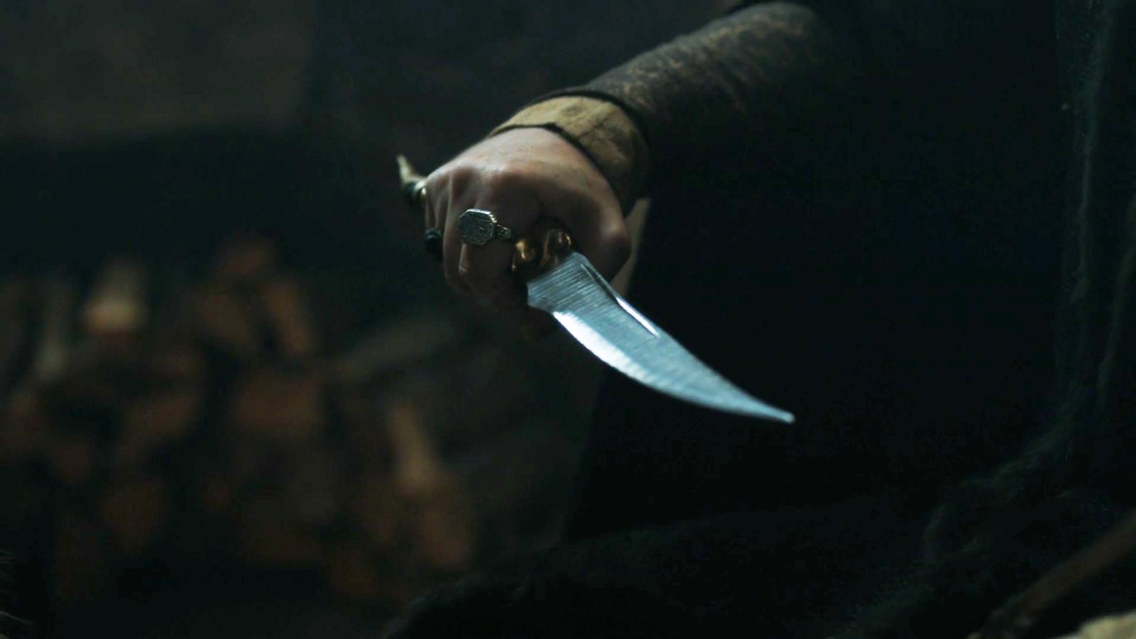 Game of Thrones – Stagione 1 DVDrip Sub ITA (Completa ...