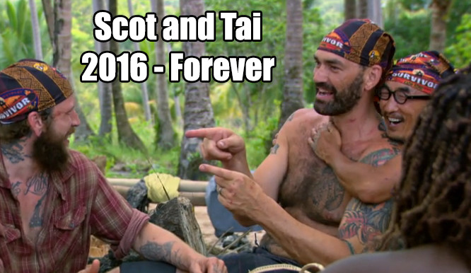 scot and tai
