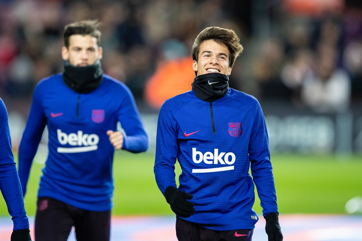 Copa Del Rey: UD Ibiza vs Barcelona - Match Preview, Team News