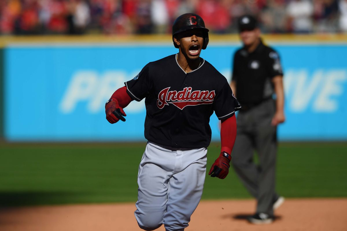indians home opener check - HD1200×800