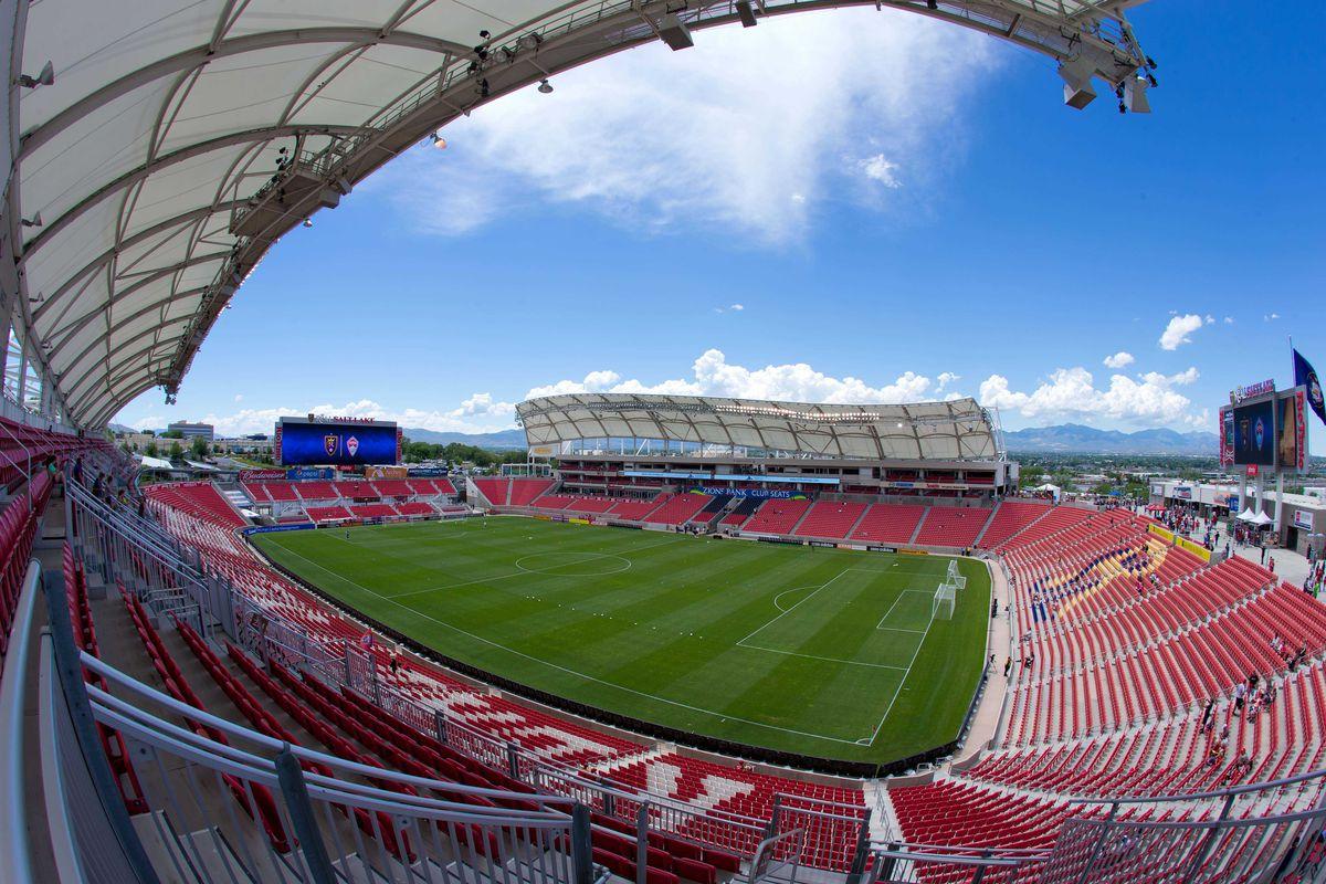 642688974 Is Salt Lake City