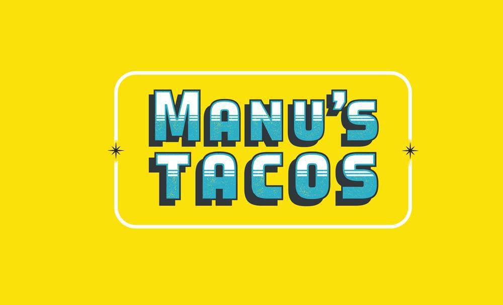 manu's tacos fb