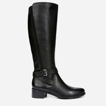 6611fcbe953 Where Can I Find  Tall Boots for Athletic Calves  - Racked