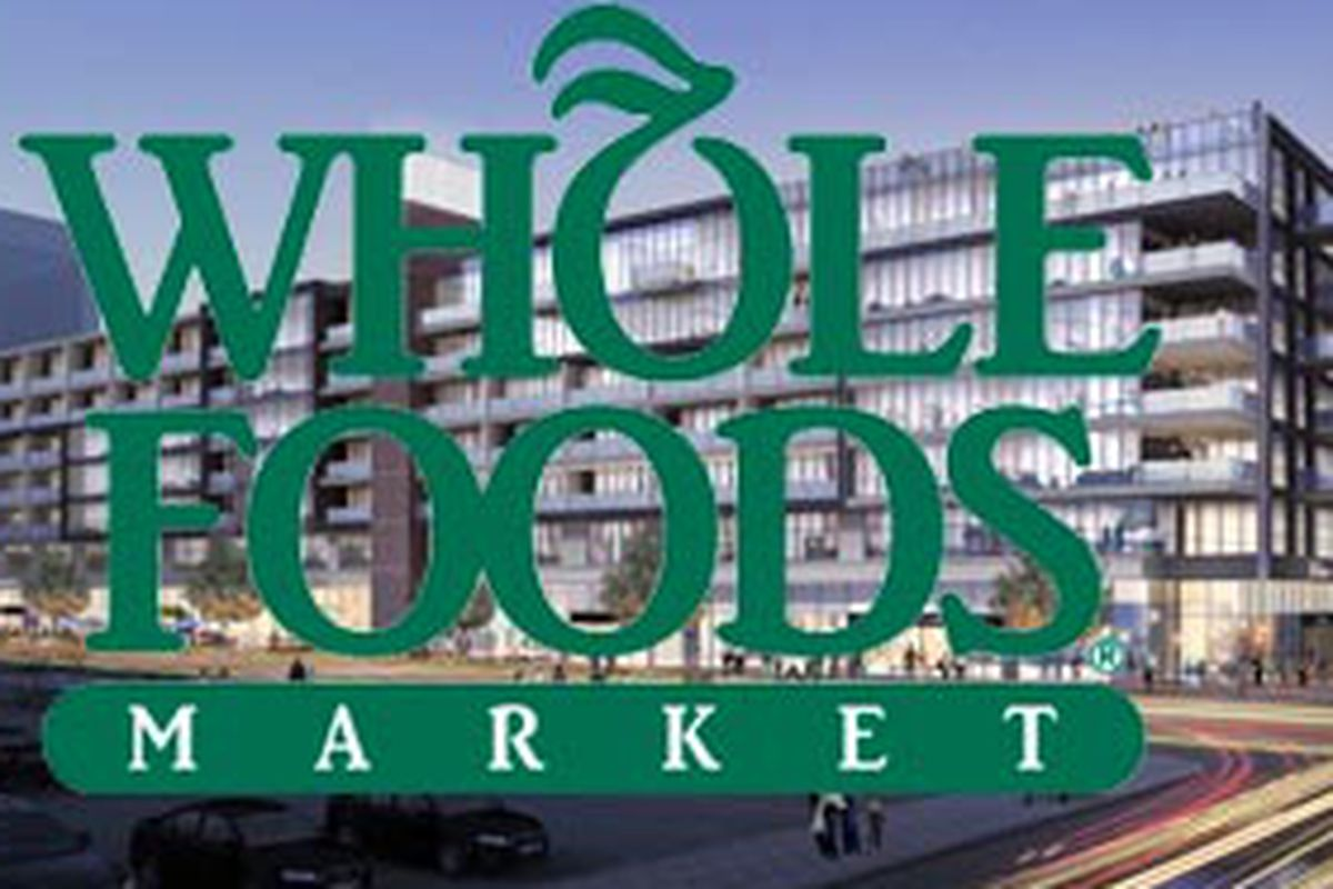 """Graphic via <a href=""""http://la.curbed.com/archives/2013/07/holy_shit_whole_foods_is_coming_to_downtown.php"""">Curbed LA</a>"""
