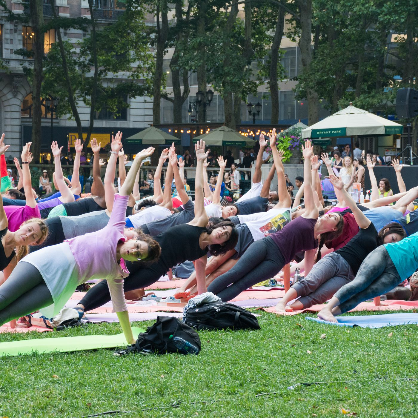 10 of NYC's best outdoor fitness cles - Curbed NY Yoga Maps on cricket map, nature map, hindu map, science map, nepal map, psychology map, acupressure map, buddhist cosmology map, feng shui map, vedic period map, chess map, spanish map, history map,