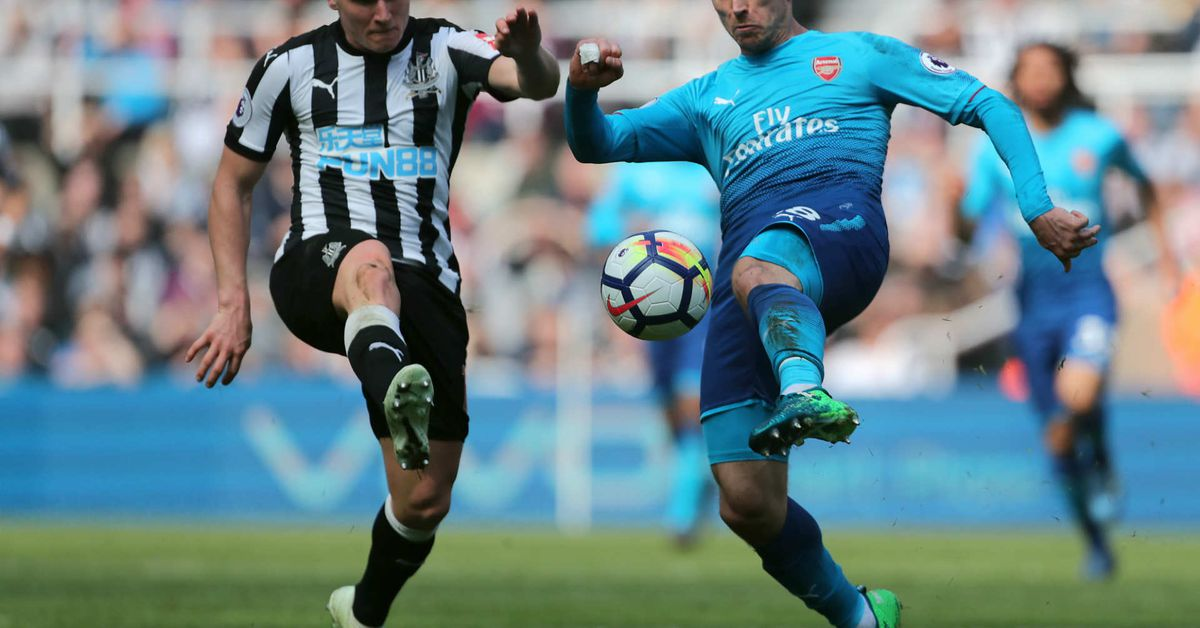 Newcastle_v_arsenal