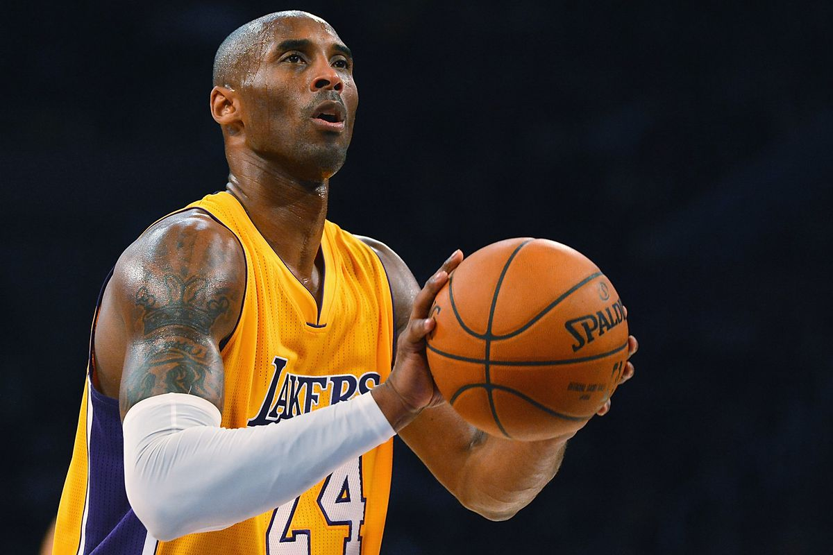 91c3ad08ae3d Bone Broth Has Officially Arrived  Kobe Bryant Is a Convert - Eater LA