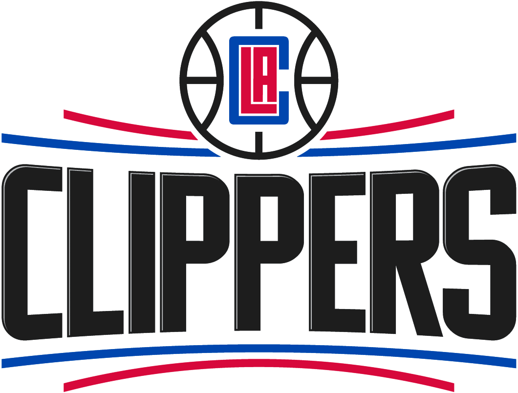 Clippers 2015 logo