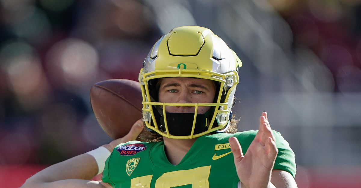 Top 50 2019 Pac-12 Football Players 11-20: Where Does