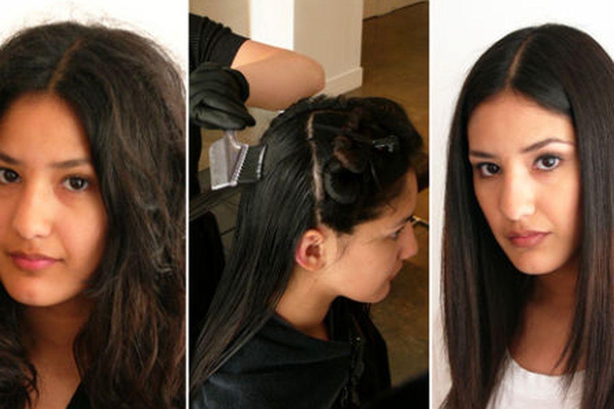 "Image via <a href=""http://newsoholics.com/2010/07/22/hair-trend-brazilian-blowout/"">Newsoholics</a>"