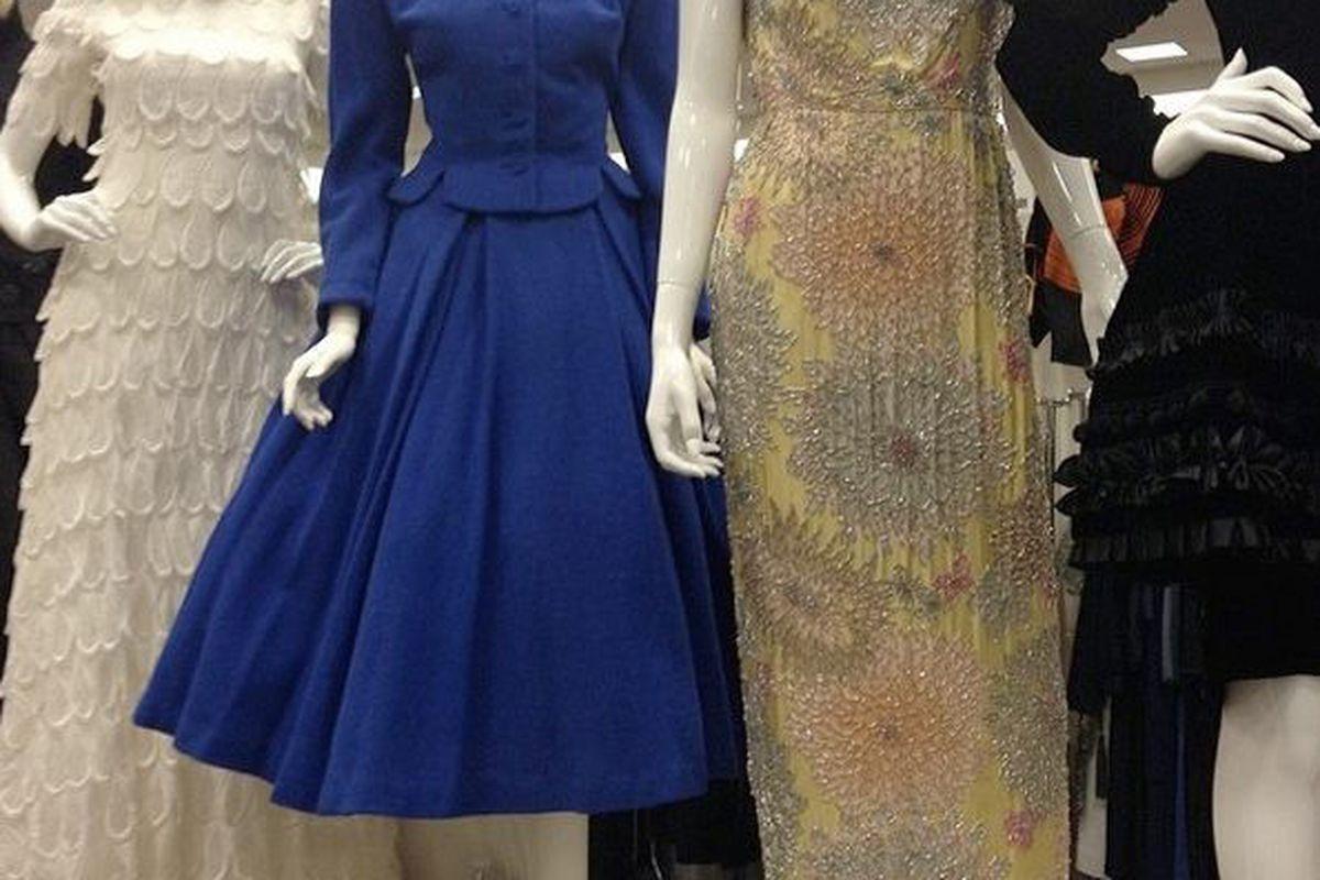 "Image via Vintage Fashion Expo/<a href=""https://www.facebook.com/468720125310/photos/pb.468720125310.-2207520000.1399919244./10153821838915311/?type=3&amp;theater"">Facebook</a>"