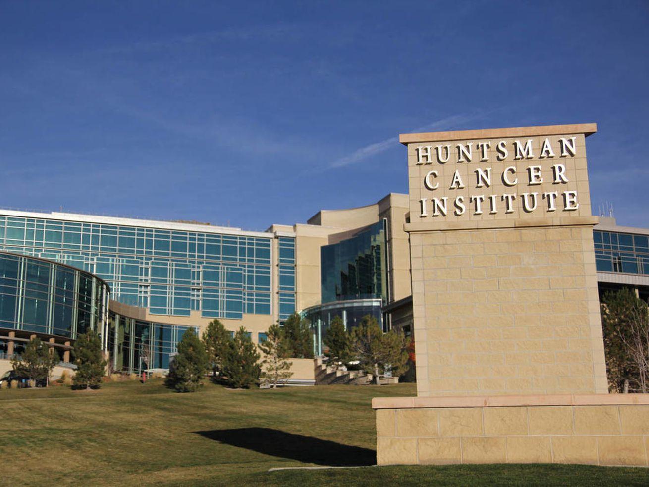 Huntsman Cancer Institute scientists cure pancreatic cancer in mice