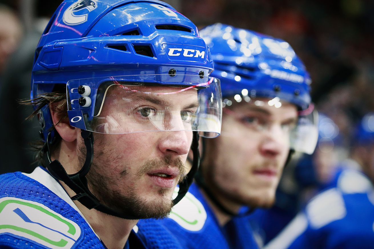 The 10 Best (and 5 Worst) Performances from Forwards on New NHL Teams in 2019-20