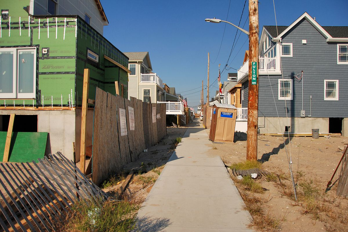 Inside the failures of post hurricane sandy build it back for Build your house program