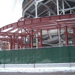 December 12, 2005
