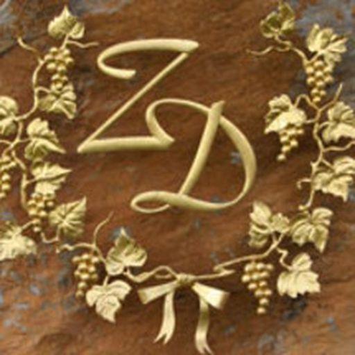 ZouDave