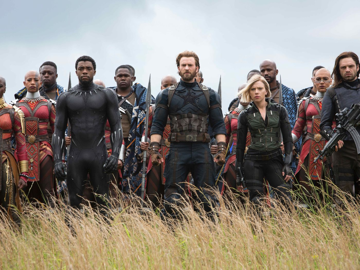 Avengers: Endgame: which Avengers will live and which ones may die