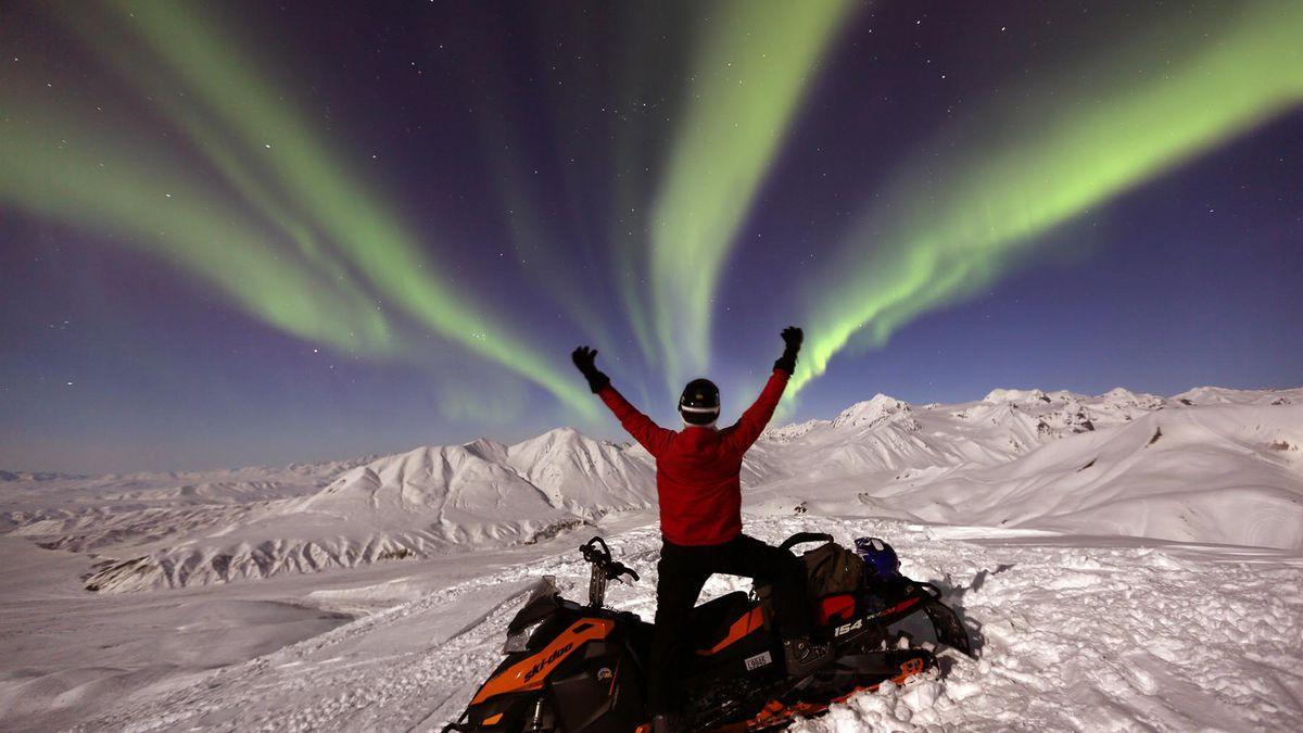 762dbeda82b10 Arctic Man - SBNation.com