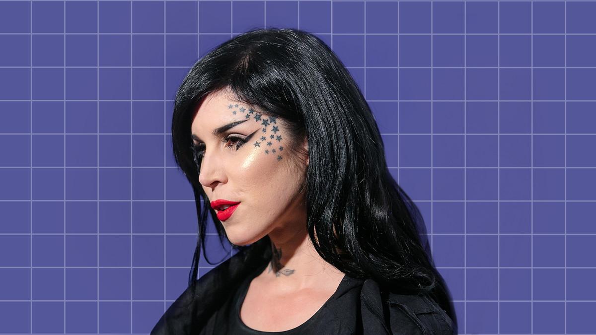 Beauty In 2018 Deciem Kat Von D And Influencers Behaving Badly Vox