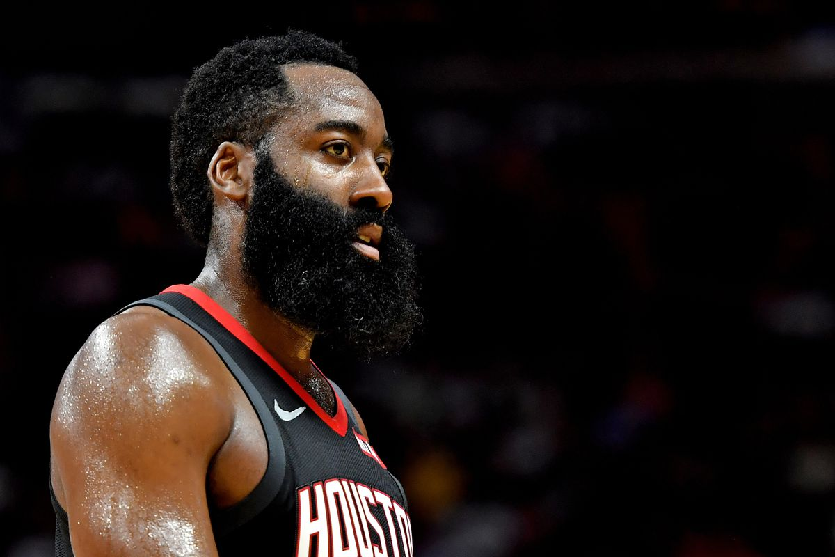 NBA: Preseason-Houston Rockets at Miami Heat