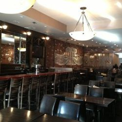 """Crab Spot in Park Slope. [<a href=""""http://www.heresparkslope.com/home/2012/11/27/what-to-expect-the-crab-spot-opening-soon-on-union-street.html"""">Here's Park Slope</a>]"""