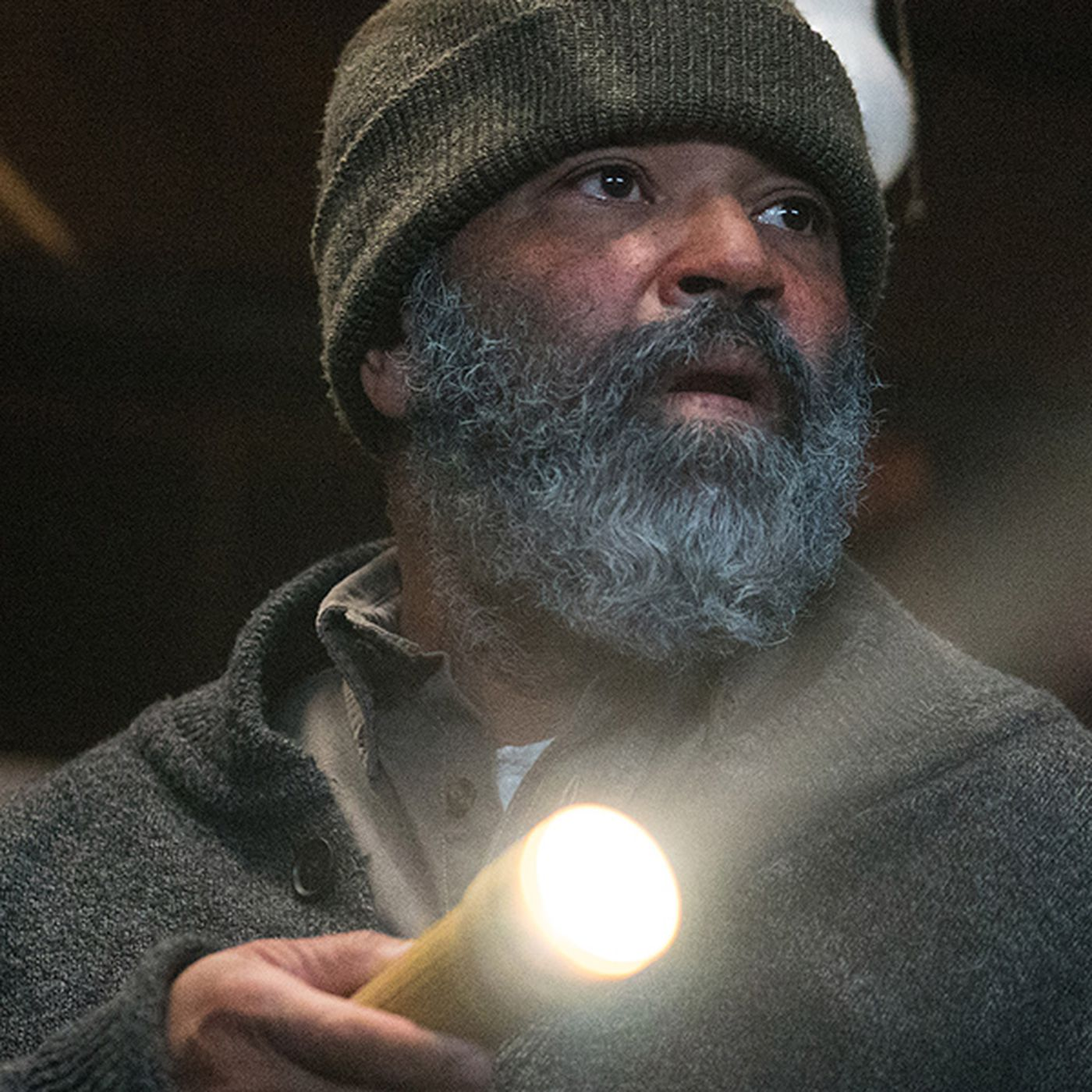 7470d7ec0d3 Netflix s Hold the Dark throws Jeffrey Wright to the wolves - The Verge