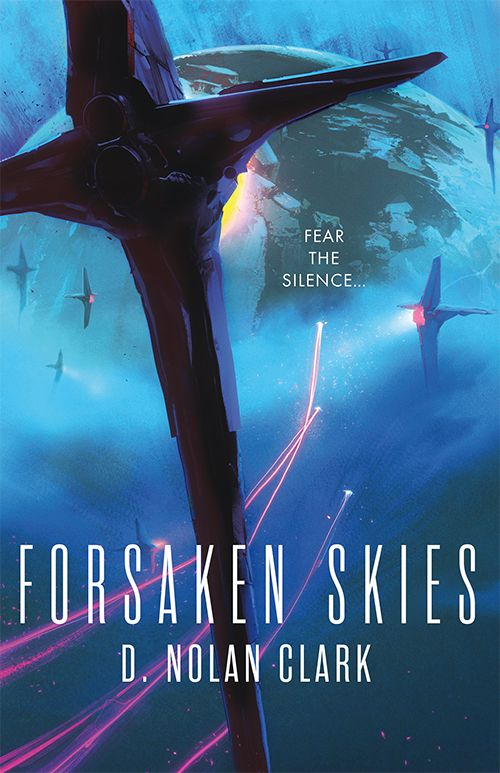 New Adventures 24 Of The Most Exciting Science Fiction And Fantasy