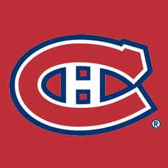 montreal canadiens logo box