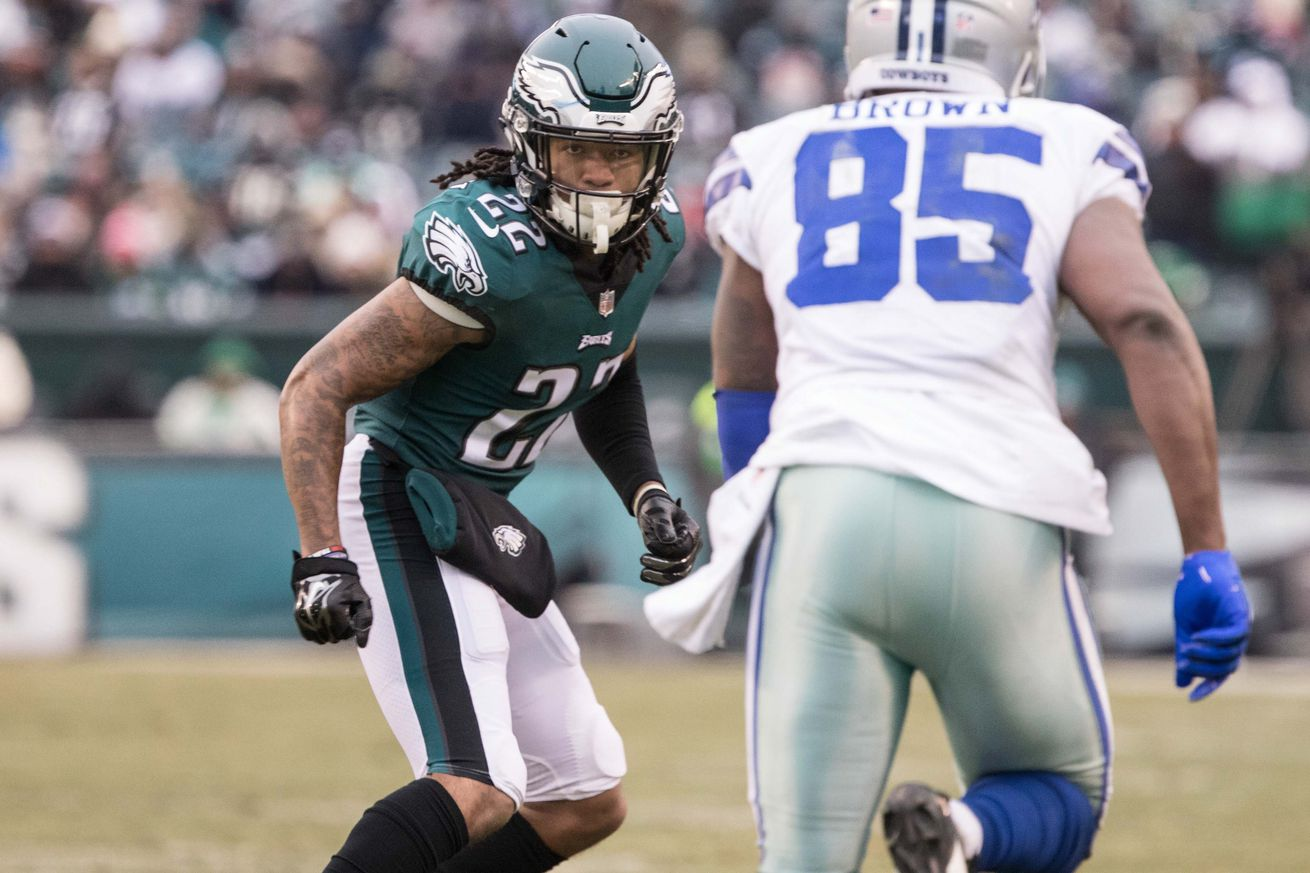 Know your Cowboys enemy: Scouting the 2018 Philadelphia Eagles
