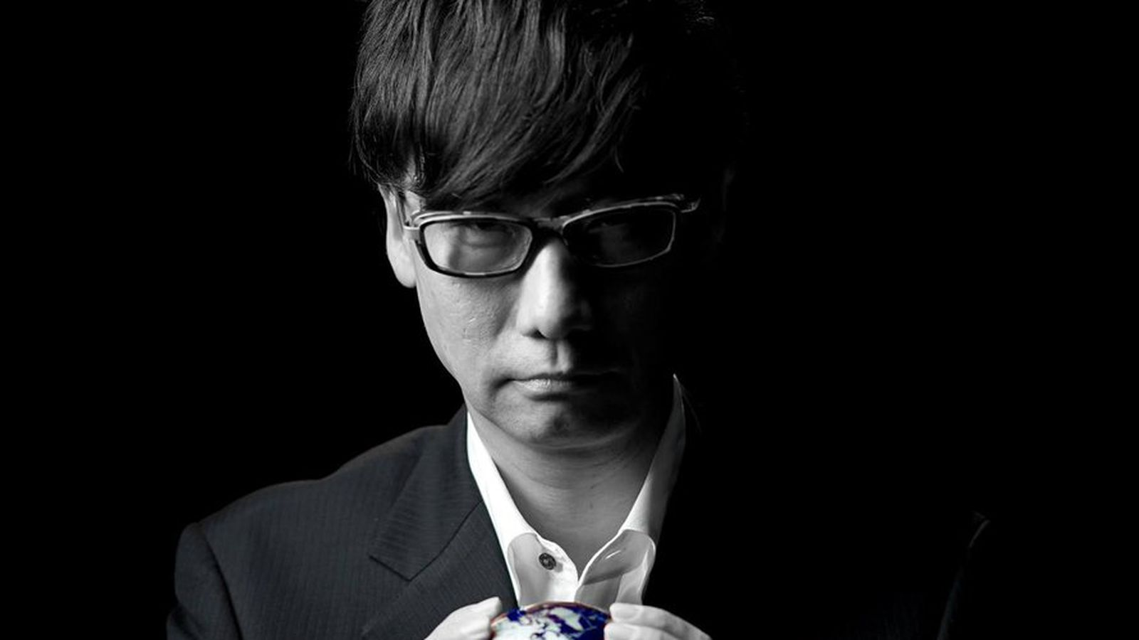 Hideo Kojima, vindicated, set to grace The Game Awards stage this year