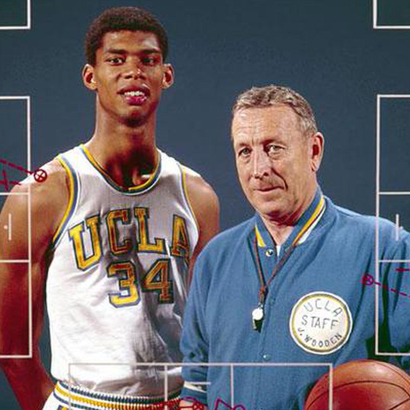 watch 02b4e 65563 This Day in UCLA History: Kareem Abdul-Jabbar Becomes A ...