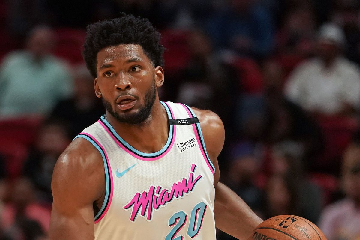 Image result for justise winslow usa today