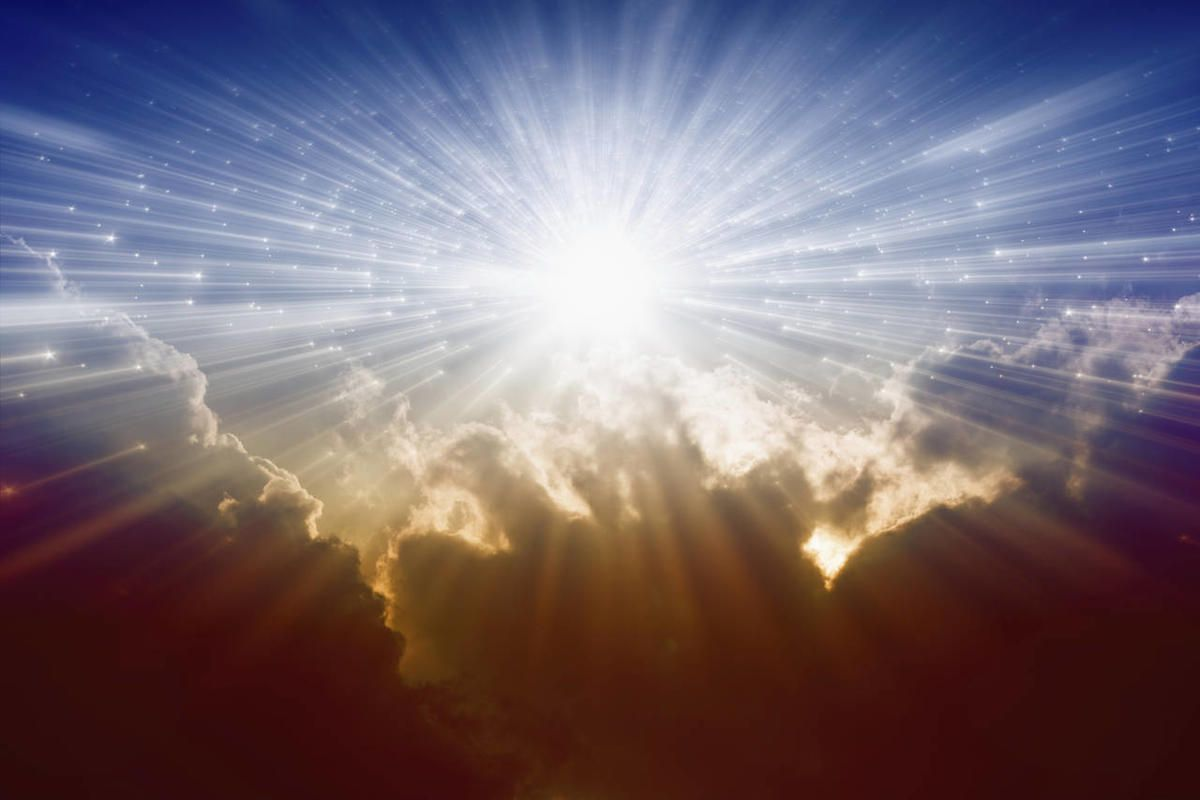 Ever wondered what heaven looks like? Here are 10 accounts, stories and beliefs of what people believe they will find when they reach heaven.