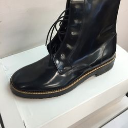 Maison Margiela boot, $249 (from $995)