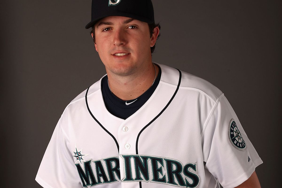 Smith could crack the majors in 2014