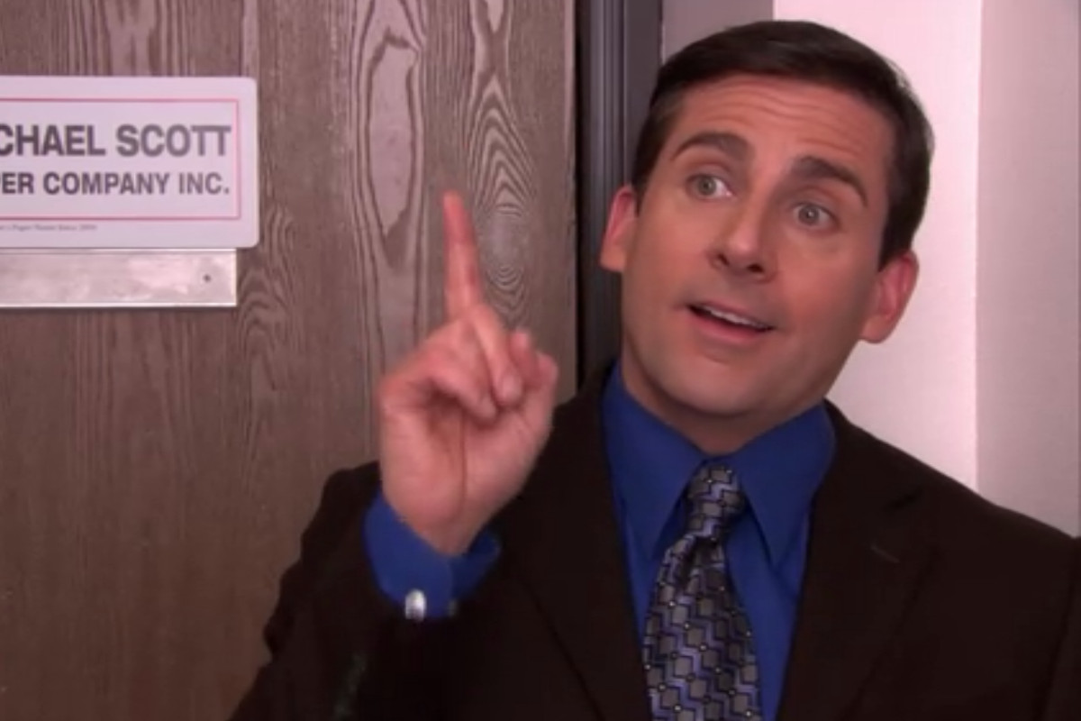 The Office is leaving Netflix for NBCUniversal's streaming
