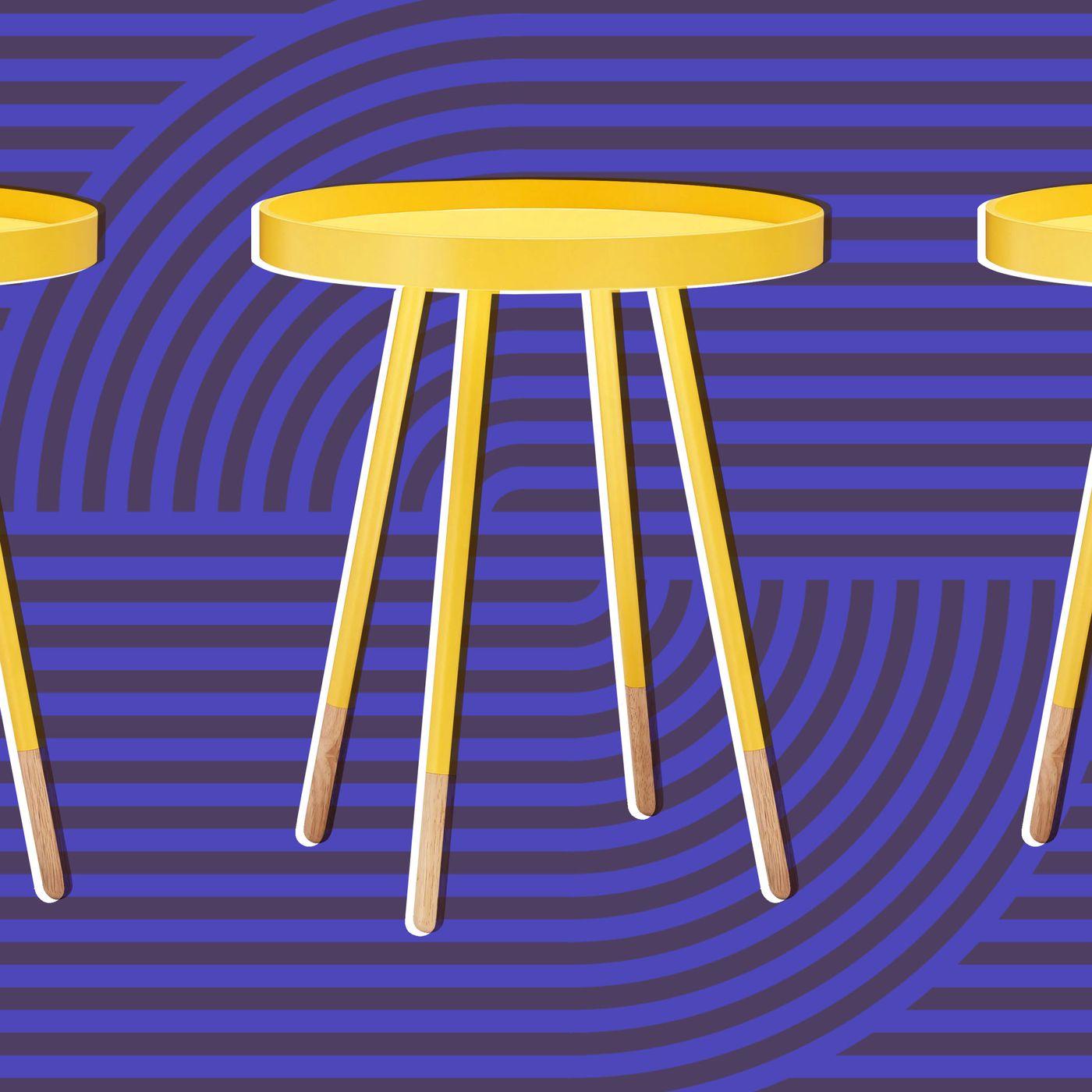 Admirable Wayfair Cyber Monday 2019 Deals Furniture And Home Decor To Inzonedesignstudio Interior Chair Design Inzonedesignstudiocom