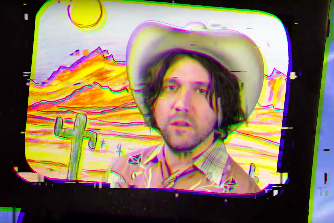 one video would you rather by phoebe bridgers and conor oberst