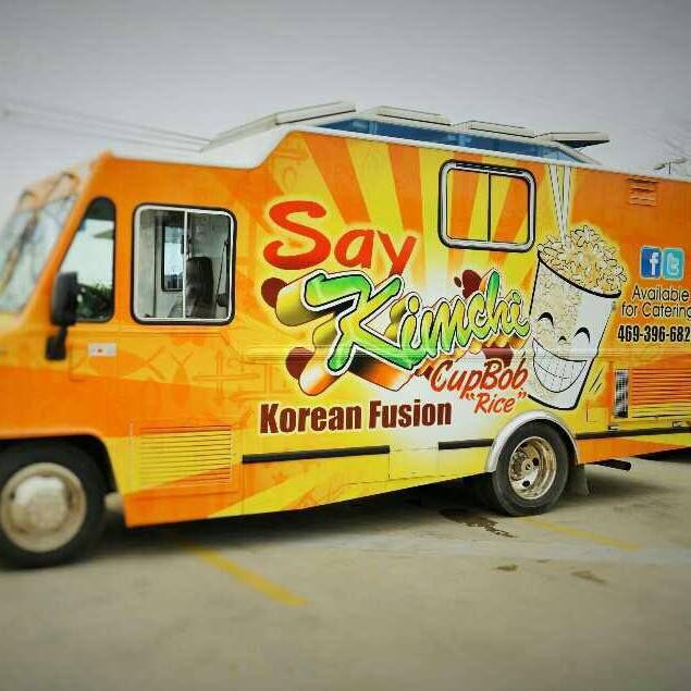 14 Excellent Korean Restaurants To Try In Dallas
