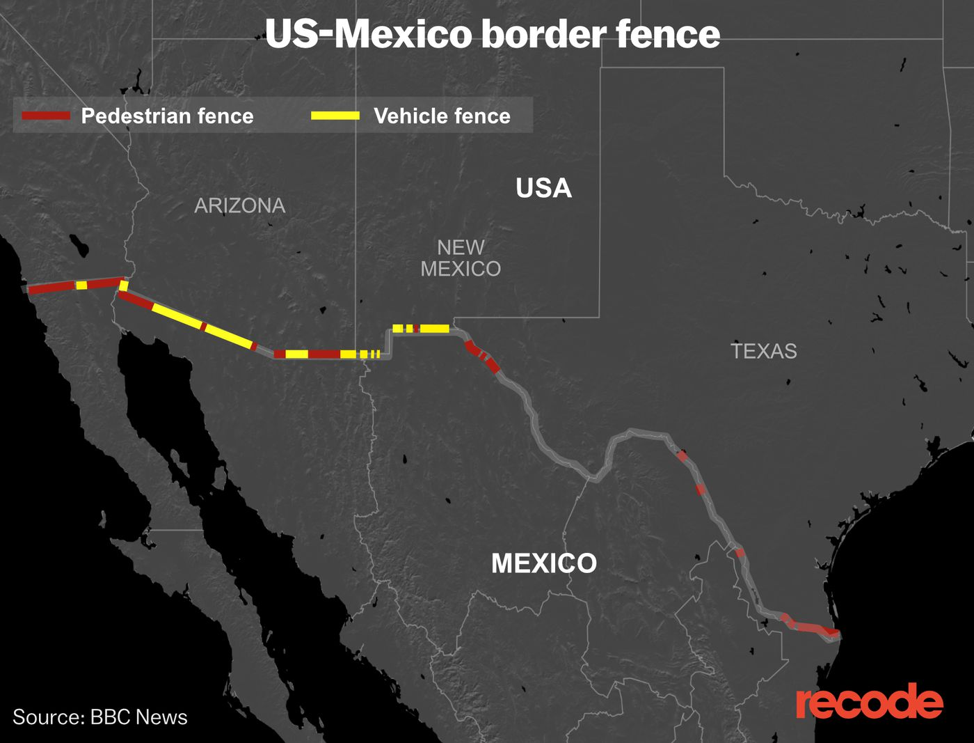 Business Ideas 2013 Border Patrol Checkpoints Map Texas