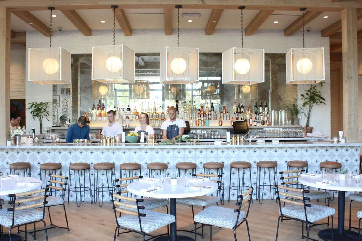 Gratitude Cafe Newport Menu